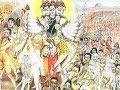 Shiv Bhajan - Bhola Bail Chadya | Bhole Baba Ka Byah | Ram Avtar Sharma