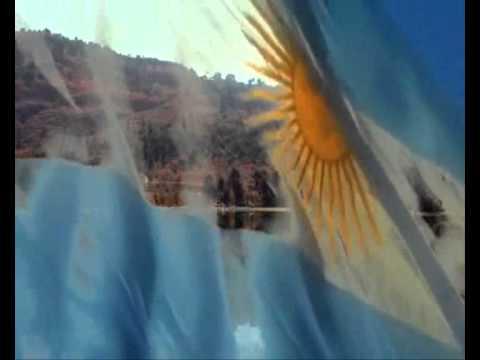 Juanjo Domínguez Himno.wmv