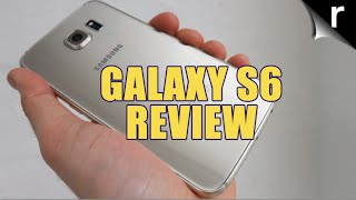 Samsung Galaxy S6 Full In-Depth Review