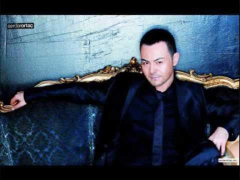 SERDAR ORTAC-POSET YENI ALBUM 2010