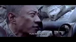 Best War Chinese History Film English Subtitles |★| #BestActionMovies2016 ★Chinese History Film Hero