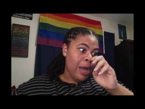 (38.68 MB) What It Is: Vol. 183   George vs Jay Z, Khia vs Toya & Resume, Diddy's Panthers, Jenn vs Tim