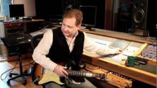Steve Wariner - A Groove