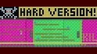 the big mean arcade machine! by Dan 一SUPER MARIO MAKER一 No Commentary