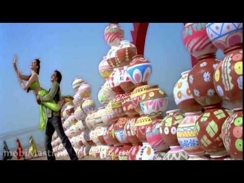 Naino mein sapna (himmatwala) (640x360)(mobimasti.in) video