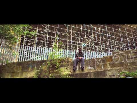Bashy – GRIM (feat. Donae'o & JME) | Grime, UKG, Rap