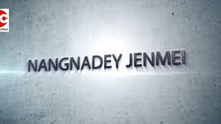 """Rongmei new song   BIG ft. Jianpu gangmei """"Nangnadey jenmei"""""""