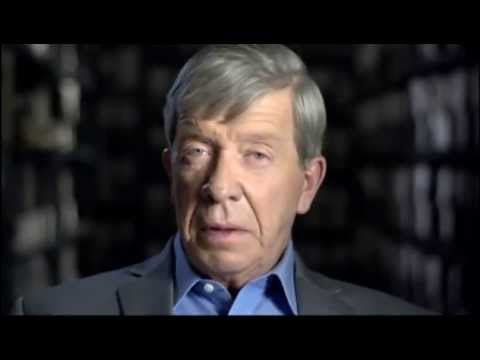 ... lt joe kenda adam yoder as dominick cordoza in homicide hunter lt