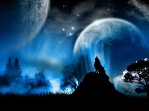 Profound Noize - Luminous
