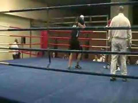 Paok Boxing Club 23 03 2008 pale 2