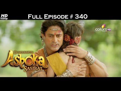 Ashoka Serial Ringtone Download Free Mp3 Song