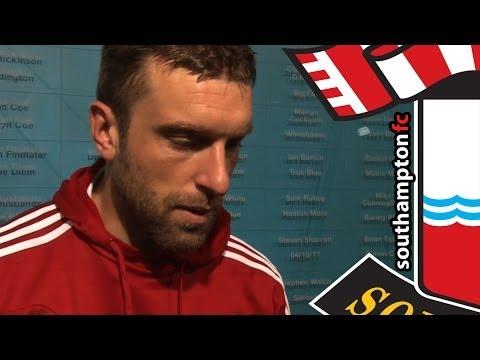 Lambert devastated for injured teammate Rodriguez