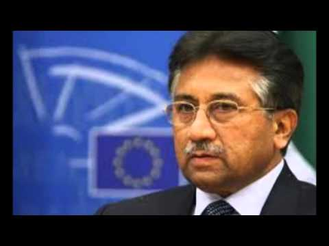 Ex-leader Musharraf leaves Pakistan after travel ban lifted