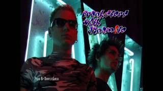Watch Jarrid Mendelson The Ultimate Remix video