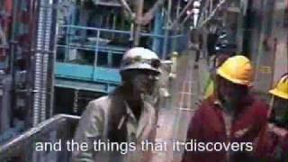Vídeo 12 de Aviões do Forró