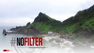 Tatlong Bituin sa Hilaga | #NoFilter