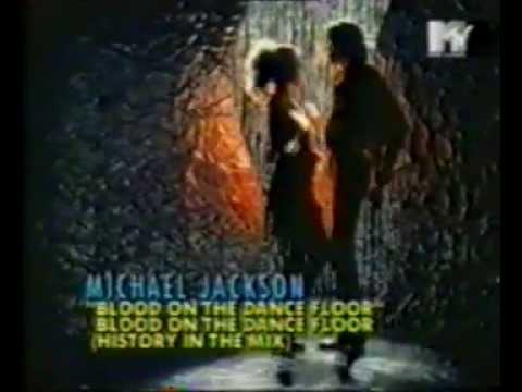Tamil remix videos -Michael Jackson - Pravu-theva