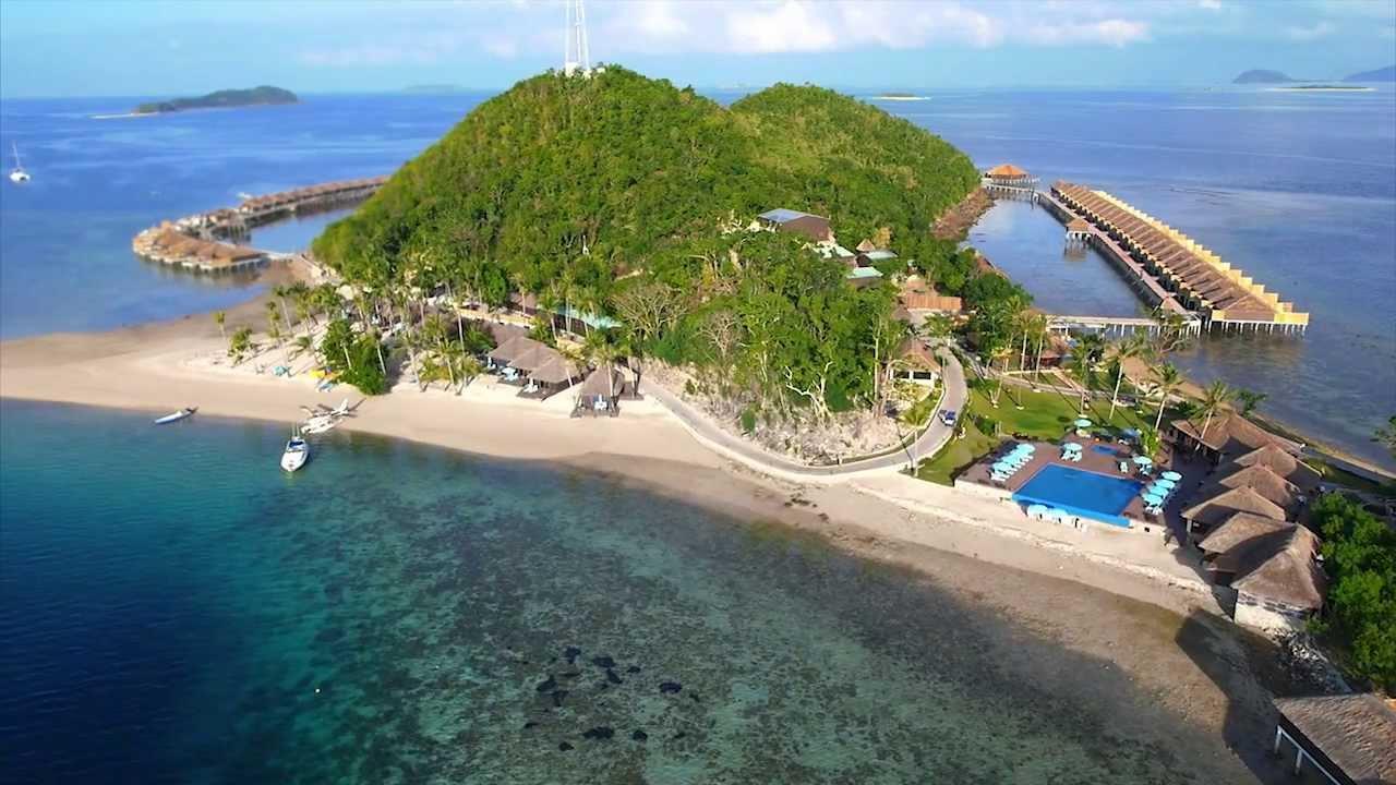 Best Islands Philippines
