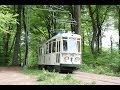 Trajectvideo Openluchtmuseum Arnhem