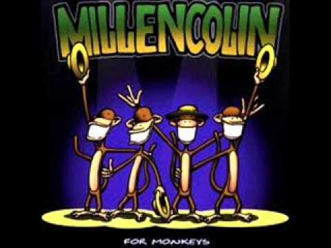 Millencolin - Lowlife