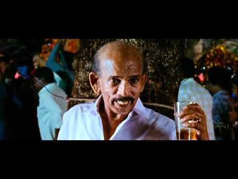 Ashwaroodanaya vishvanadhane   Manushya Mrugam New Malayalam...