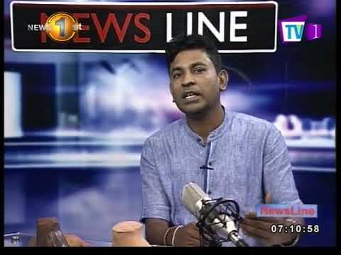 news line tv1 12th a|eng