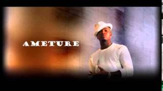 Ne Yo - Ameture - New Song 2014