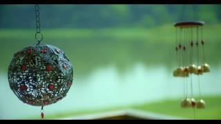 সুন্দর ভিডিও এলবাম গান না সুনলে খুব খুব মিস কোরবে(5)