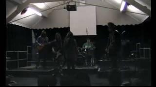 Watch Janis Joplin Take Another Little Piece Of video