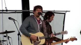 Watch Randy Montana Assembly Line video