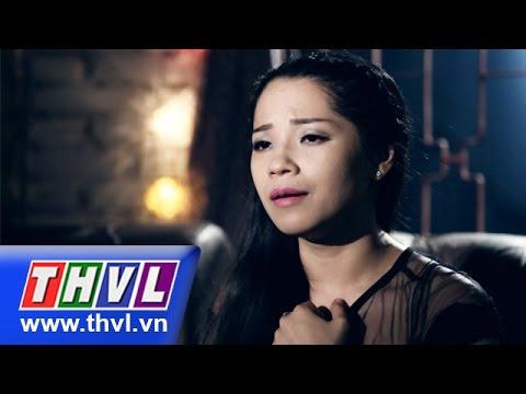 Thvl   Solo Cùng Bolero - Đêm Gala: Tình Yêu Trả Lại Trăng Sao - Yến Chi video