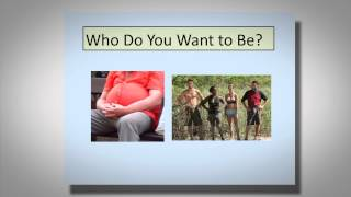 Dr. Jack Wolfson - The Truth About Cholesterol