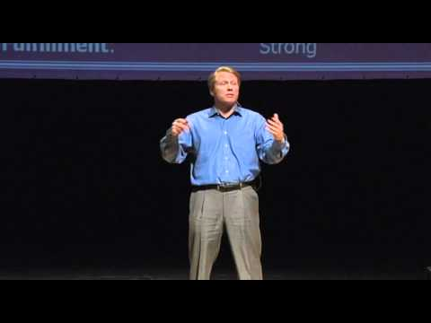 Kent Thiry, CEO of DaVita - Voices of Experience