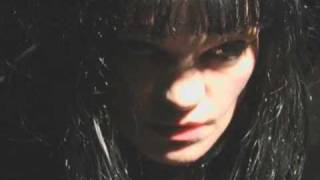 Pauley Perrette - Fear(Stop Making Friends)