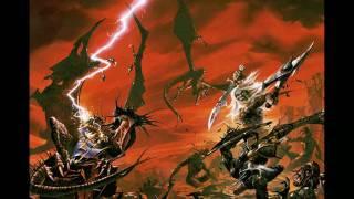 Watch Manowar The Power Of Thy Sword video
