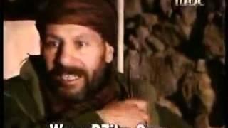 زيدان يغني دلدل حبيبي دلدل ههههههه