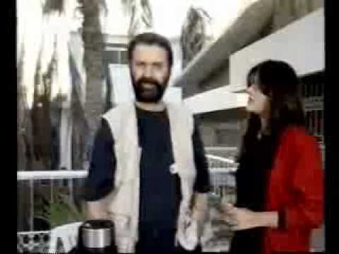 Ptv Drama Serial Zanjeer Part 41 of 43