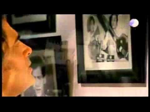 Mili Naghma - Ay Mere Pyare Watan Pak Watan (by Dani Pakistani video
