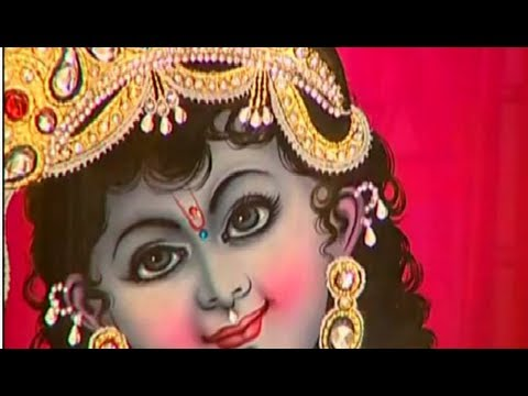 Mote Nain Tere Kajraare [Full Song] I Lagan Laagi Shyam Se