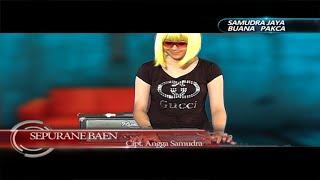 Mahesa - Sepurane Baen -