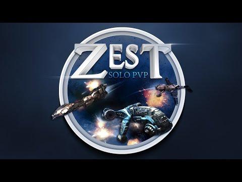 Zest - Eve Online Pure Solo PvP