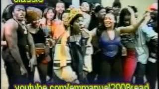 Top Adlerman Bondye Beni M Kanaval 2000