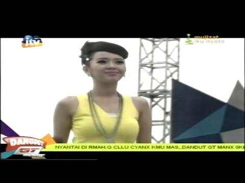 Kalimera Athena - Rena Movis - OM Monata | Dangdut GT JTV