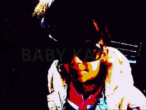 5 year old girl rapping!! (THATS MY NAME)baby kaely ..., willow smith,justin bieber,