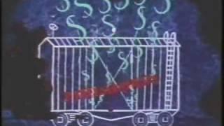 Рекламный ролик Timken Company