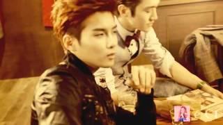 Watch Super Junior My Only Girl video