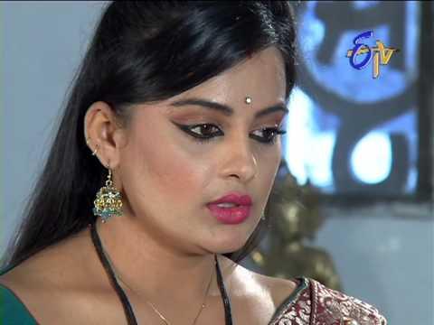 Chandra Mukhi - Chandramukhi on 13th February 2013 Episode No 1673 ...