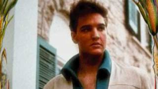 Watch Elvis Presley Mine video