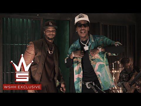 Download Lagu Papoose feat. Wiz Khalifa & Brady Watt - Is It Worth It .mp3