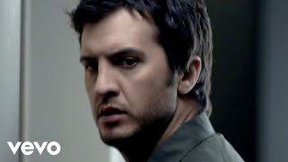 Luke Bryan Do I Official Music Audio